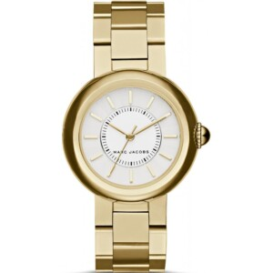 Marc Jacobs Damskie MJ3465