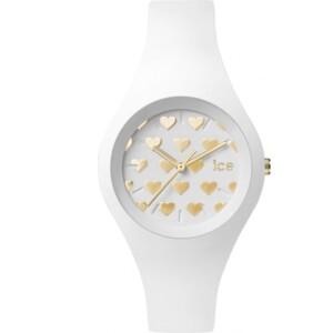 Ice Watch Ice Love 001477