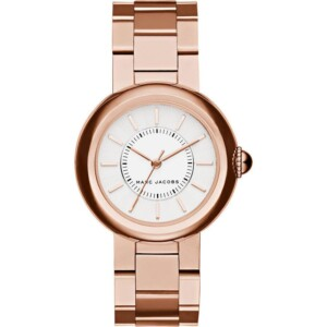 Marc Jacobs Damskie MJ3466