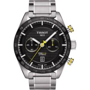 Tissot PRS 516 T1004271105100