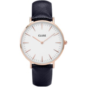 Cluse La Boheme Rose Gold CL18029