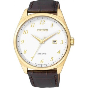 Citizen ECO DRIVE BM732206A