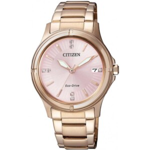 Citizen ELEGANCE FE605357W