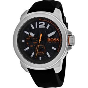 Hugo Boss Męskie 1513346
