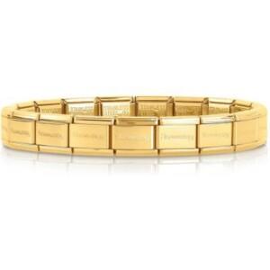Biżuteria Nomination Bransoletki 030001008