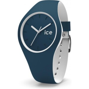 Ice Watch Ice Duo DUOATLUS16