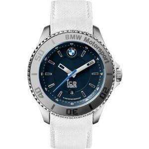 Ice Watch BMW Motorsport BMWDBUL14