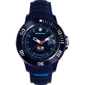 Ice Watch BMW Motorsport BMSIBLBUS14