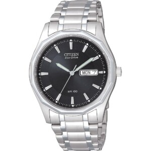 Citizen ECO DRIVE BM843059EE