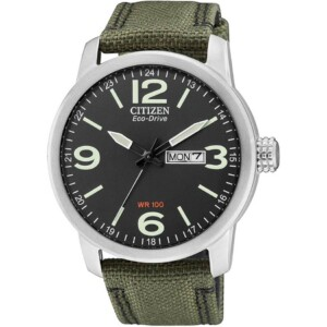 Citizen ECO DRIVE BM847011EE