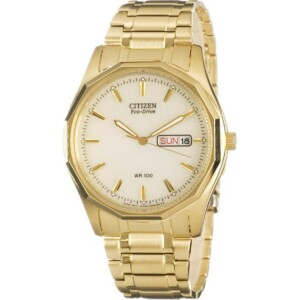 Citizen ECO DRIVE BM843253PE