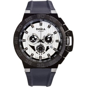 Doxa SPLASH CHRONO 7007013120