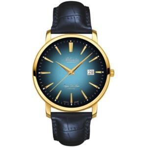 Atlantic Super De Luxe 643514551
