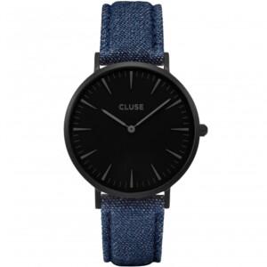 Cluse La Boheme Black CL18507