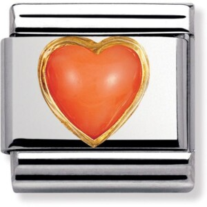 Biżuteria Nomination Links 03050110