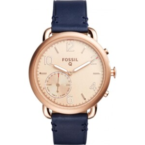 Fossil Q TAILOR HYBRID FTW1128