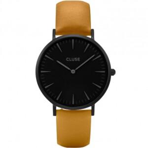 Cluse La Boheme Black CL18508