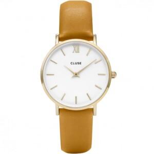 Cluse Minuit CL30034