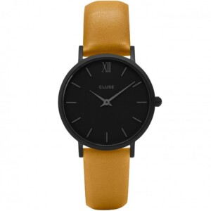 Cluse Minuit CL30033