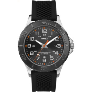 Timex ORIGINALS TW2P87200