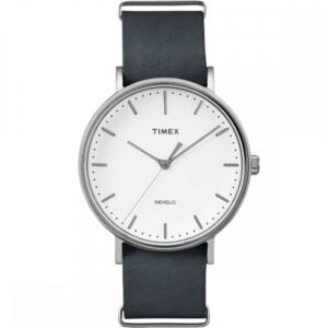 Timex Weekender TW2P91300
