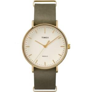 Timex Weekender TW2P98000