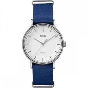 Timex Weekender TW2P98200