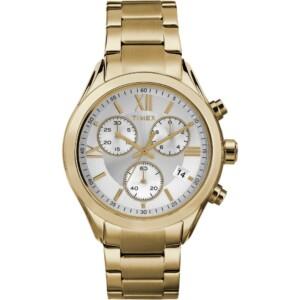 Timex Kaleidoscope TW2P93700
