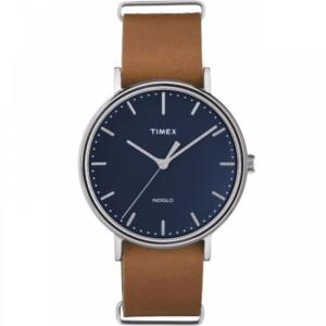 Timex Weekender TW2P97800