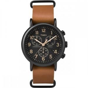 Timex Weekender TW2P97500