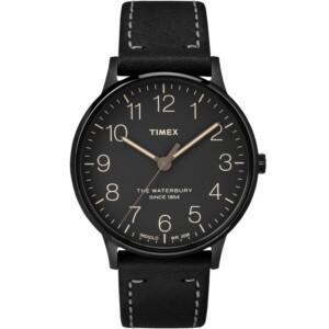Timex Klasyczne TW2P95900