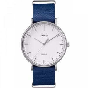 Timex Weekender TW2P97700