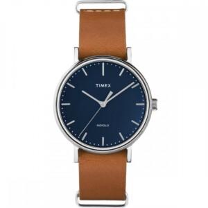 Timex Weekender TW2P98300