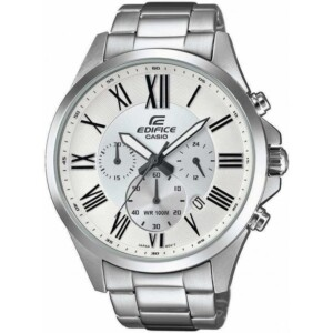 Casio Edifice EFV500D7A