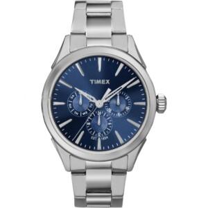 Timex CLASSIC TW2P96900