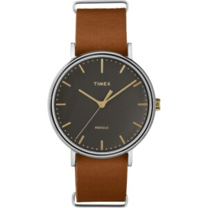 Timex Weekender TW2P97900