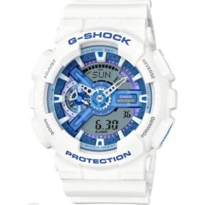 Casio GShock GA110WB7A