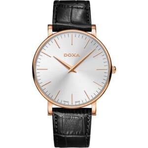 Doxa DLIGHT 1739002101