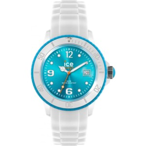Ice Watch Ice Forever 000500