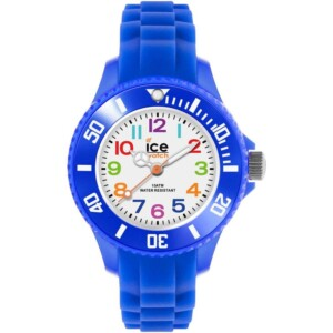 Ice Watch Ice Mini 000745