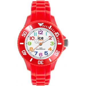 Ice Watch Ice Mini 000787