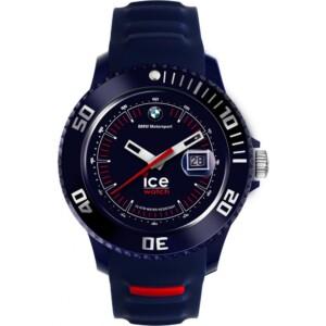 Ice Watch BMW Motorsport 000836