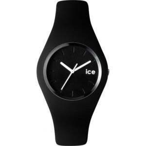 Ice Watch Ice Watch 000604
