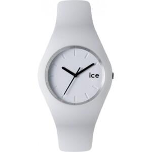 Ice Watch Ice Watch 000603
