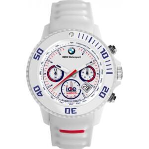 Ice Watch BMW Motorsport 000843