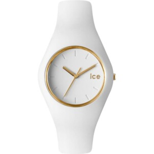 Ice Watch Ice Glam 000917