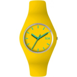 Ice Watch Ice Watch 000846