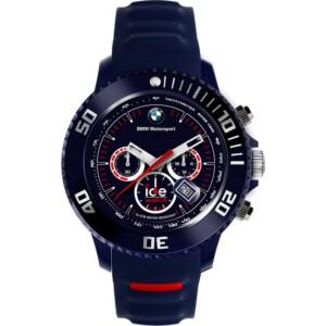 Ice Watch BMW Motorsport 000842
