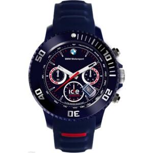 Ice Watch BMW Motorsport 000844