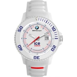 Ice Watch BMW Motorsport 000837